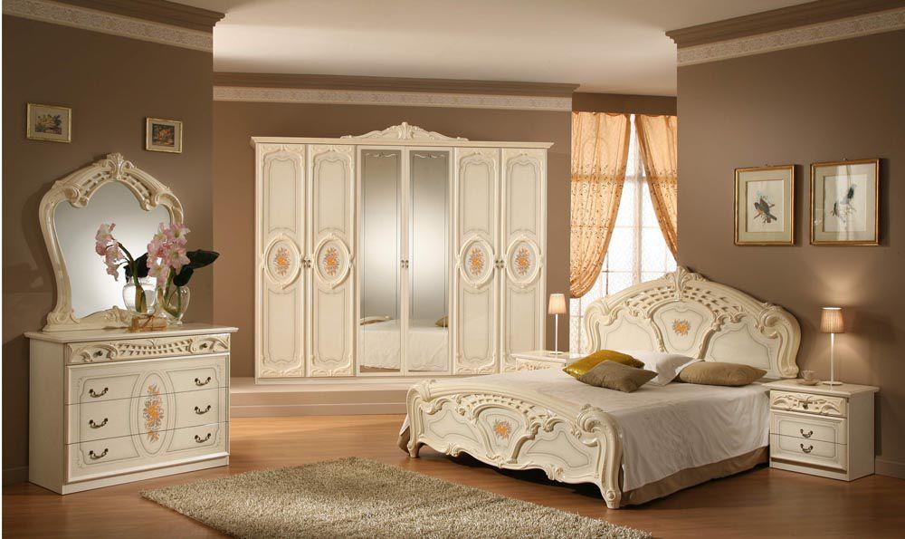 Nội thất phòng ngủ 13