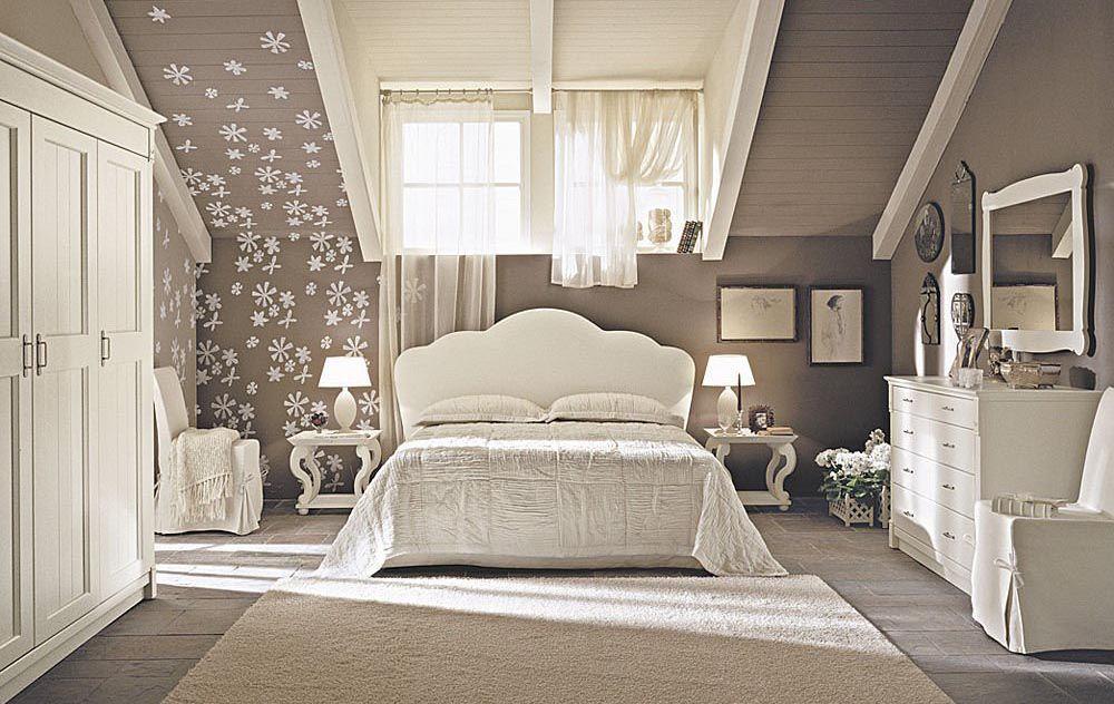 Nội thất phòng ngủ 14