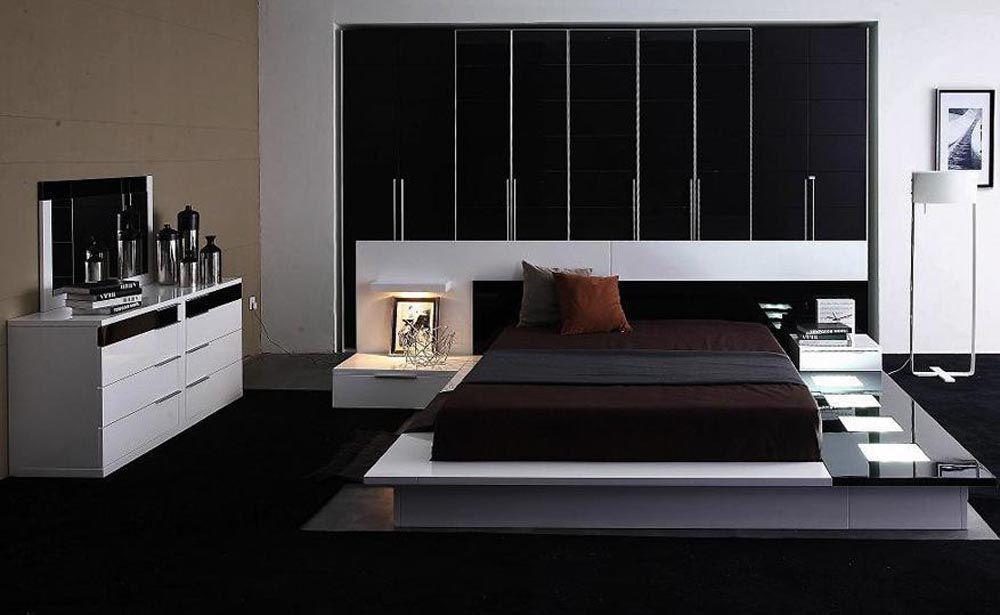 Nội thất phòng ngủ 3