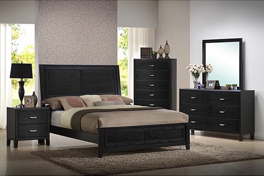 Nội thất phòng ngủ 8