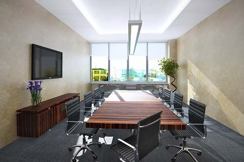 nội thất văn phòng 17