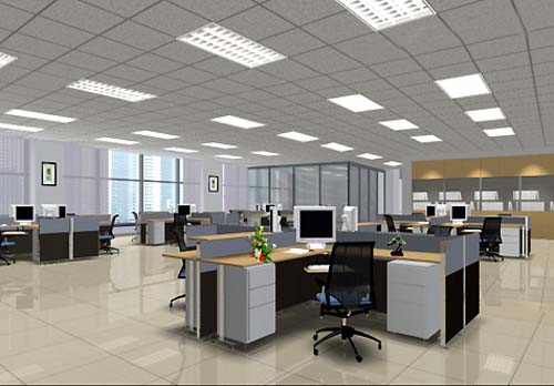 nội thất văn phòng 41