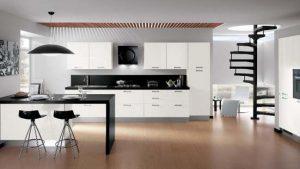 tư vấn thiết kế tủ bếp đẹp4