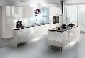 tư vấn thiết kế tủ bếp đẹp5