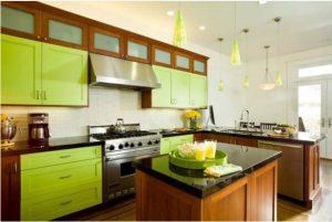 tư vấn thiết kế tủ bếp đẹp7