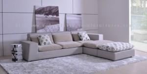 sofa-goc-sofa-dep-007t