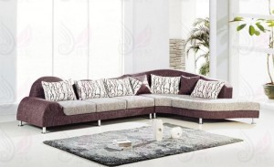 sofa-goc-sofa-dep-008t