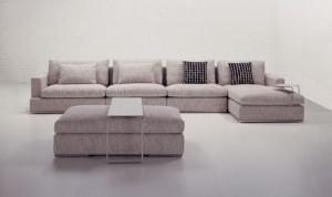 sofa-goc-sofa-dep-009t