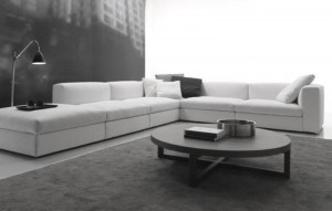 sofa-goc-sofa-dep-010t