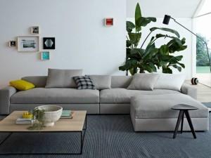 sofa-goc-sofa-dep-011t
