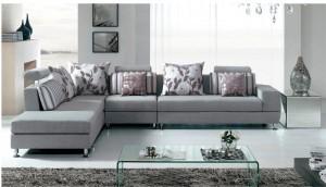 sofa-goc-sofa-dep-012t