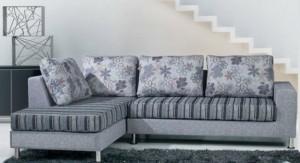 sofa-goc-sofa-dep-013t