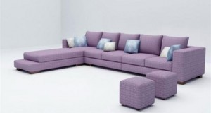 sofa-goc-sofa-dep-015t