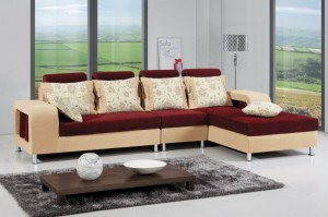 sofa-goc-sofa-dep-016t