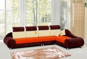 sofa-goc-sofa-dep-018t