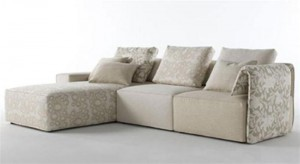 sofa-goc-sofa-dep-020t