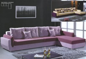 sofa-goc-sofa-dep-021t