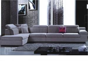 sofa-goc-sofa-dep-022t