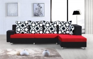 sofa-goc-sofa-dep-023t