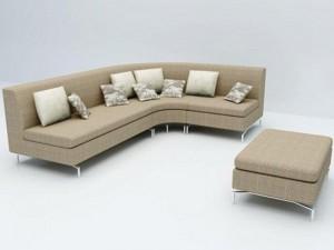 sofa-goc-sofa-dep-029t