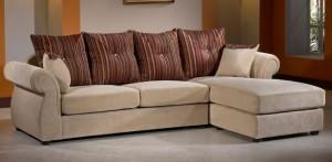 sofa-goc-sofa-dep-035t