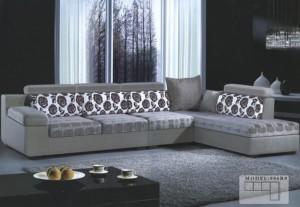 sofa-goc-sofa-dep-037t