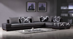sofa-goc-sofa-dep-039t