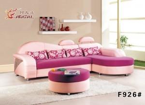 sofa-goc-sofa-dep-042t