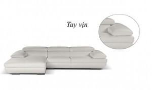 sofa-goc-sofa-dep-047t