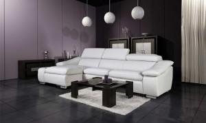 sofa-goc-sofa-dep-048t