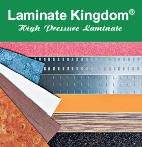 go-cong-nghie-phu-laminate-kingdom