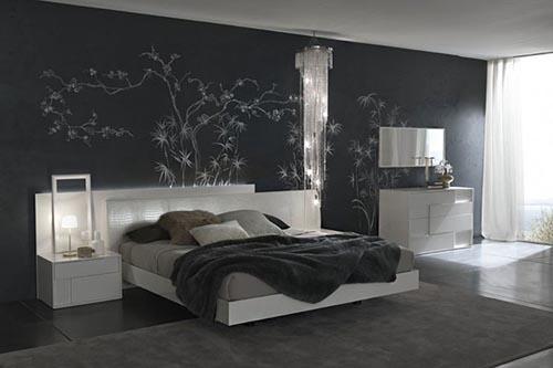 Nội thất phòng ngủ đẹp 15