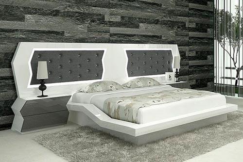 Nội thất phòng ngủ đẹp 42