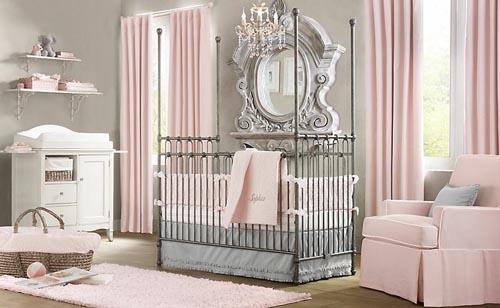 Nội thất phòng ngủ đẹp 49