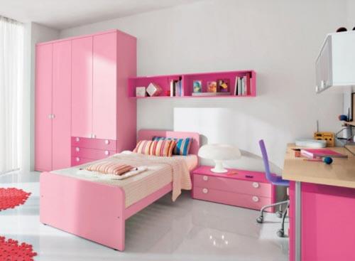 Nội thất phòng ngủ đẹp 51