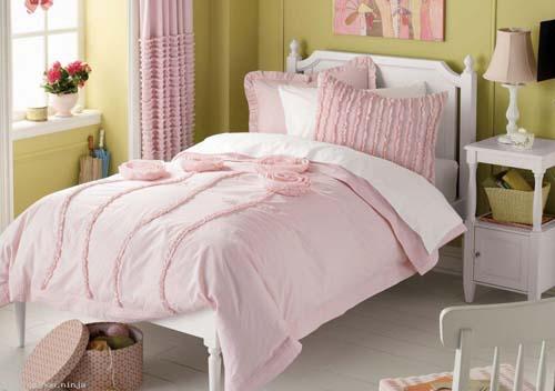 Nội thất phòng ngủ đẹp 54