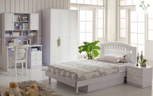Nội thất phòng ngủ đẹp 61