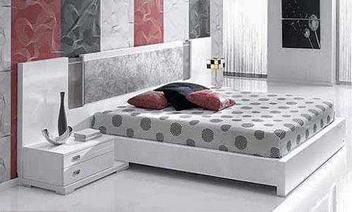 Nội thất phòng ngủ đẹp 72