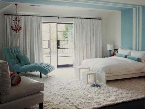 Nội thất phòng ngủ đẹp 78