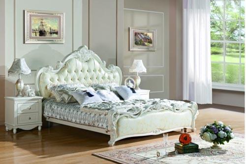 Nội thất phòng ngủ đẹp 91