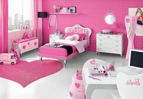 Nội thất phòng ngủ đẹp 96