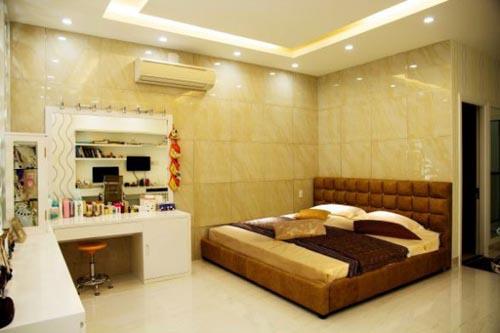 Nội thất phòng ngủ rẻ đẹp (4)
