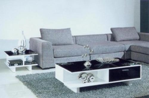 Bàn ghế sofa đẹp 15