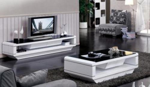 Bàn ghế sofa đẹp 2