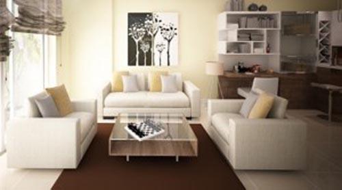 Bàn ghế sofa đẹp 64