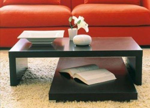 Bàn ghế sofa đẹp 70