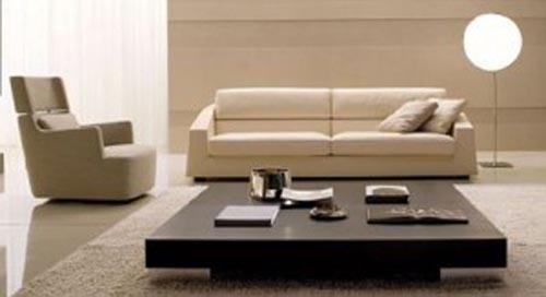 Bàn ghế sofa đẹp 89