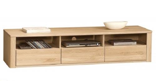 Kệ tivi gỗ công nghiệp 11