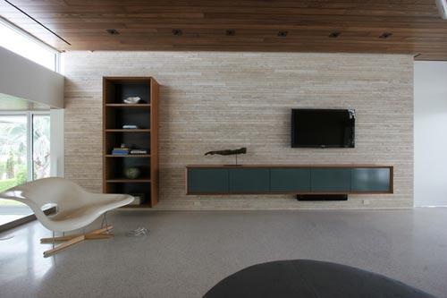 Kệ tivi gỗ công nghiệp 35