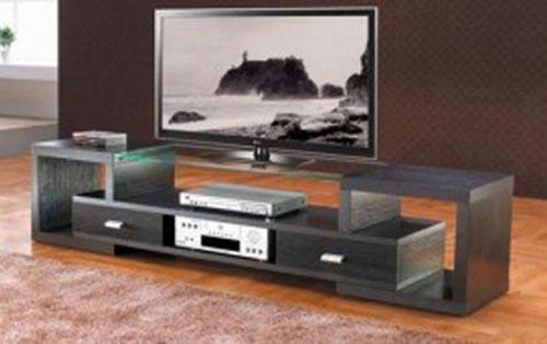 Kệ tủ tivi hiện đại 1